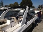 30 ft. Regal Boats 2700ES Bow Rider Boat Rental Washington DC Image 2