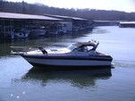 38 ft. Wellcraft/Grand Sport Cruiser Boat Rental New York Image 1