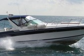 38 ft. Wellcraft/Grand Sport Cruiser Boat Rental New York Image 3
