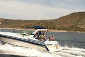 38 ft. Wellcraft/Grand Sport Cruiser Boat Rental New York Image 5