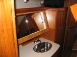 41 ft. Hunter Hunter 41 Sloop Boat Rental Los Angeles Image 17