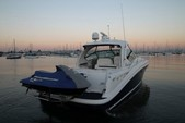 40 ft. Sea Ray Boats 390 Sundancer Cruiser Boat Rental Washington DC Image 3