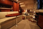 40 ft. Sea Ray Boats 390 Sundancer Cruiser Boat Rental Washington DC Image 10