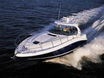 40 ft. Sea Ray Boats 390 Sundancer Cruiser Boat Rental Washington DC Image 13
