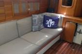 36 ft. Islander Islander 36 Cruiser Racer Boat Rental San Francisco Image 17