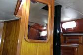36 ft. Islander Islander 36 Cruiser Racer Boat Rental San Francisco Image 19