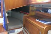 36 ft. Islander Islander 36 Cruiser Racer Boat Rental San Francisco Image 21