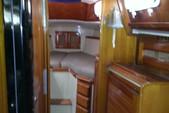 36 ft. Islander Islander 36 Cruiser Racer Boat Rental San Francisco Image 24