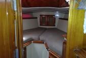 36 ft. Islander Islander 36 Cruiser Racer Boat Rental San Francisco Image 25