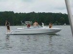 25 ft. Cobalt Boats 226 Bow Rider Boat Rental Rest of Southeast Image 11