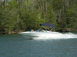 25 ft. Cobalt Boats 226 Bow Rider Boat Rental Rest of Southeast Image 10