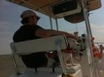 18 ft. Edgewater 188CC Center Console Boat Rental Charleston Image 5