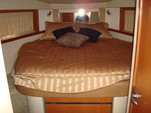 39 ft. Sea Ray Boats 360 Sundancer Cruiser Boat Rental Washington DC Image 7