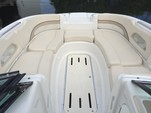 26 ft. Chris Craft 262 Sport Deck Deck Boat Boat Rental Miami Image 8
