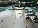 26 ft. Chris Craft 262 Sport Deck Deck Boat Boat Rental Miami Image 14