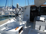 65 ft. Wylie 65 Cruiser Racer Boat Rental San Francisco Image 7