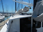65 ft. Wylie 65 Cruiser Racer Boat Rental San Francisco Image 8