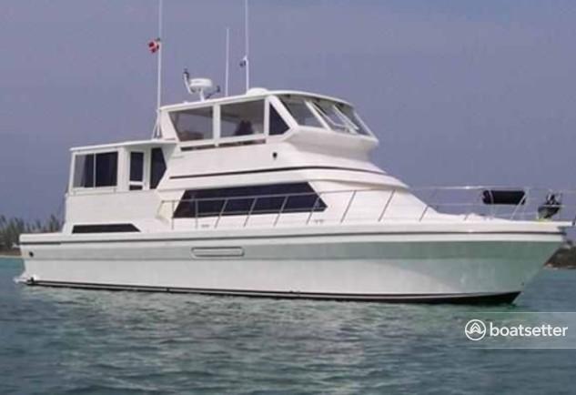 Boats For Rent In Daytona Beach Fl
