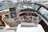 46 ft. Sea Ray Boats 460 Sundancer Cruiser Boat Rental Boston Image 1