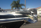 26 ft. Cobalt Boats 262 Bow Rider Boat Rental Los Angeles Image 13