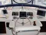 43 ft. Marine Trader 43' Sundeck Cruiser Boat Rental San Francisco Image 1