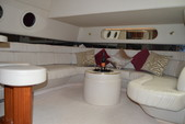 55 ft. Sea Ray Boats 540 Sundancer Motor Yacht Boat Rental Boston Image 7