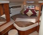 55 ft. Sea Ray Boats 540 Sundancer Motor Yacht Boat Rental Boston Image 8