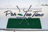 55 ft. Sea Ray Boats 540 Sundancer Motor Yacht Boat Rental Boston Image 11