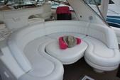 55 ft. Sea Ray Boats 540 Sundancer Motor Yacht Boat Rental Boston Image 12