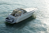 55 ft. Sea Ray Boats 540 Sundancer Motor Yacht Boat Rental Boston Image 18