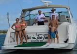 55 ft. Sea Ray Boats 540 Sundancer Motor Yacht Boat Rental Boston Image 16