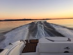 22 ft. Monterey Boats 204FS Bow Rider Boat Rental Seattle-Puget Sound Image 2