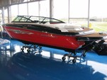 22 ft. Monterey Boats 204FS Bow Rider Boat Rental Seattle-Puget Sound Image 4