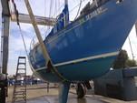 32 ft. Pearson Yachts PEARSON 32/SL Sloop Boat Rental San Francisco Image 26