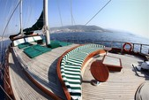 78 ft. Classic Yacht Inc CLASSIC 190 BR(*) Other Boat Rental Bodrum Image 1