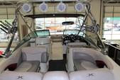28 ft. Mastercraft Boat Co X80 STS Ski And Wakeboard Boat Rental Rest of Northwest Image 4