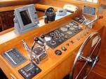 43 ft. Marine Trader 43' Sundeck Cruiser Boat Rental San Francisco Image 5