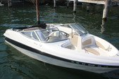 18 ft. Four Winns 180 HORIZON LE(**) Bow Rider Boat Rental Rest of Southwest Image 7