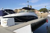 27 ft. 2012 Sea Ray Boats 260 SUNDANCER Cruiser Boat Rental Los Angeles Image 8