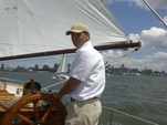 72 ft. Herreshoff sloop Custom design Sloop Boat Rental New York Image 7