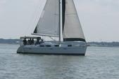 38 ft. Beneteau BENETEAU 393 3 CABIN/CU Cruiser Boat Rental N Texas Gulf Coast Image 3