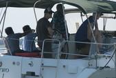 38 ft. Beneteau BENETEAU 393 3 CABIN/CU Cruiser Boat Rental N Texas Gulf Coast Image 4