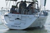38 ft. Beneteau BENETEAU 393 3 CABIN/CU Cruiser Boat Rental N Texas Gulf Coast Image 5