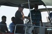 38 ft. Beneteau BENETEAU 393 3 CABIN/CU Cruiser Boat Rental N Texas Gulf Coast Image 6