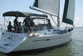 38 ft. Beneteau BENETEAU 393 3 CABIN/CU Cruiser Boat Rental N Texas Gulf Coast Image 7
