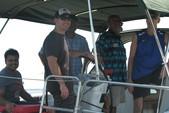 38 ft. Beneteau BENETEAU 393 3 CABIN/CU Cruiser Boat Rental N Texas Gulf Coast Image 8