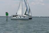 38 ft. Beneteau BENETEAU 393 3 CABIN/CU Cruiser Boat Rental N Texas Gulf Coast Image 12