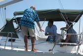 38 ft. Beneteau BENETEAU 393 3 CABIN/CU Cruiser Boat Rental N Texas Gulf Coast Image 15