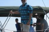 38 ft. Beneteau BENETEAU 393 3 CABIN/CU Cruiser Boat Rental N Texas Gulf Coast Image 16