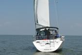 38 ft. Beneteau BENETEAU 393 3 CABIN/CU Cruiser Boat Rental N Texas Gulf Coast Image 19